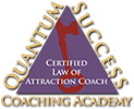 Certified Quantum Coach