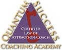 Certified Quantum Coach