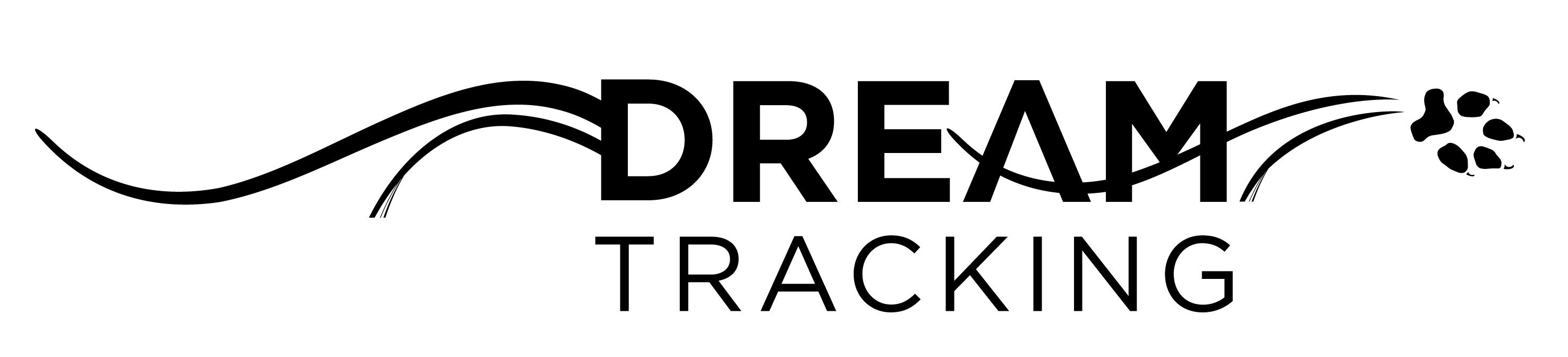 Dream Tracking