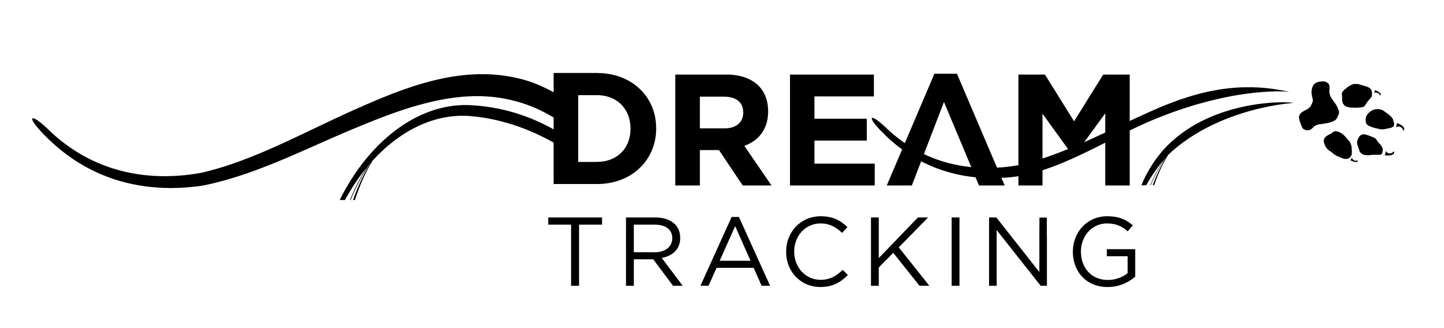 Bambi Corso, Dream Tracking Logo