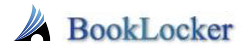 DreamTracking on BookLocker
